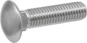 10-Pack The Hillman Group 44405 8 x 3-Inch Brown Pan Head Phillips Sheet Metal Screw Stainless Steel