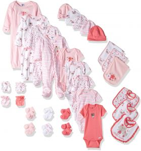 e4a9127a8088 Baby Gift Sets  Buy Baby Gift Sets Online at Best Prices in UAE ...
