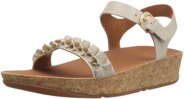 a515b115d96128 Fitflop Sandals  Buy Fitflop Sandals Online at Best Prices in UAE ...