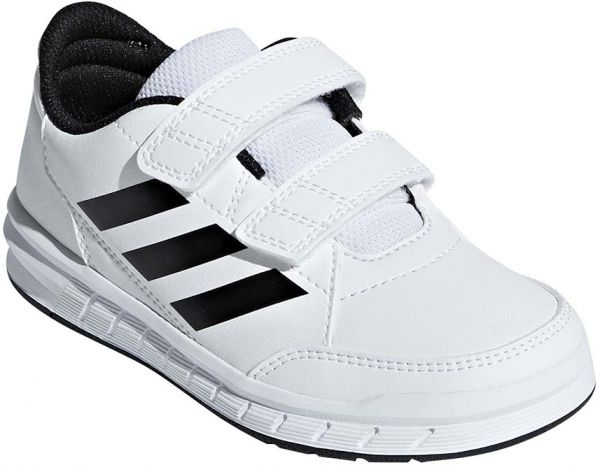 best loved e801a bd351 ... FTWR White Core Black. by adidas, Athletic Shoes - Be the first to rate  this product. 20 % off