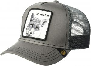 7b3d051c Buy rock silver one size | Logoart,Amazon Collection,Stacy Adams ...