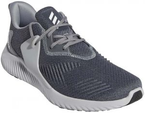 bd5f1ca33 adidas Alphabounce RC 2 M Running Shoes for Men - Grey Three F17 FTWR  White Grey Two F17