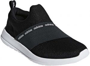 adidas Refine Adapt Running Shoes for Women - Core Black/Carbon S18/FTWR White