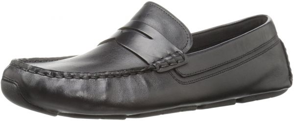 8d9fa1219cb Cole Haan Women s Rodeo Penny Driver