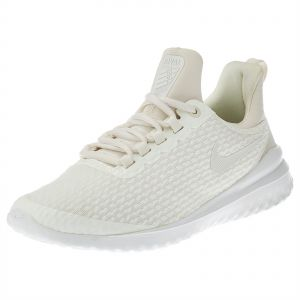 sports shoes 46b42 c3ff7 Nike Running Low Top for Women - Off White