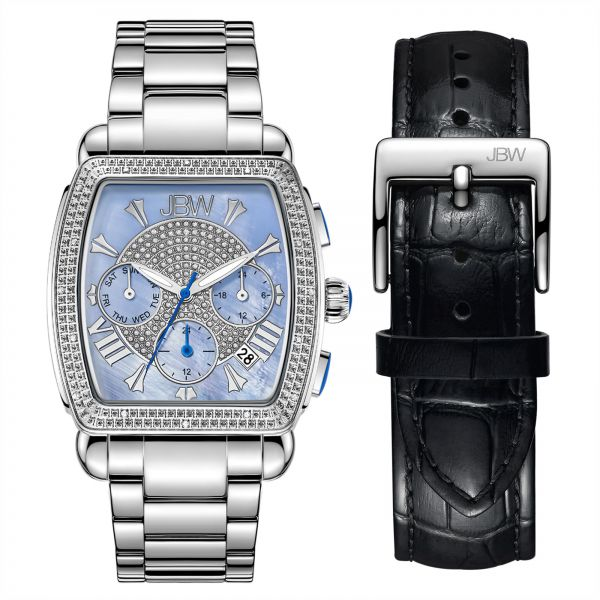 Jbw Watches: Buy Jbw Watches Online at Best Prices in Saudi