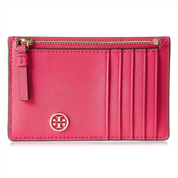 13541c419891 Tory Burch Wallets  Buy Tory Burch Wallets Online at Best Prices in ...
