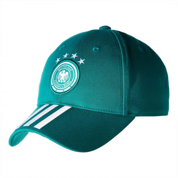 bc73c402fffc4 Adidas Hats   Caps  Buy Adidas Hats   Caps Online at Best Prices in ...