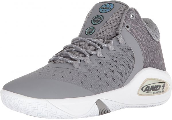 3d1aa202da8 And1 Athletic Shoes  Buy And1 Athletic Shoes Online at Best Prices ...