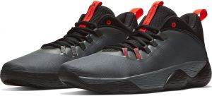 b73963215942 Buy nike jordan mens jordan ultra fly 2 low basketball shoe