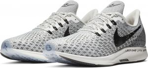 nike air zoom pegasus 43
