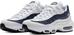 exclusive deals free shipping online shop Nike Air Max 95 Essential for Men , Multi Color - 749766-114 Size - 44 EU