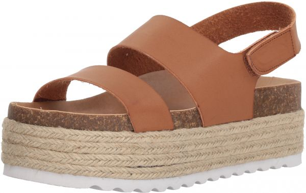 ea1c7e9bd54b Dirty Laundry by Chinese Laundry Women s Peyton Espadrille Wedge Sandal