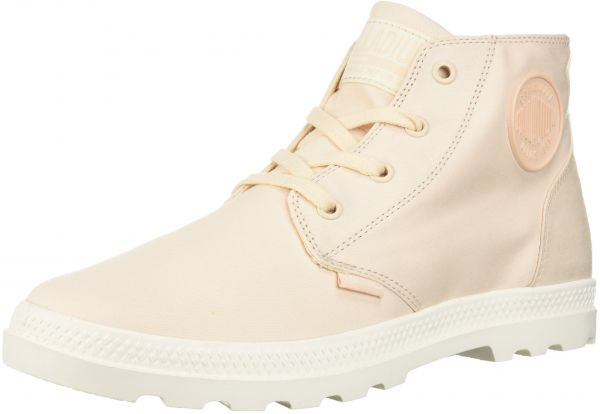 palladium boots  buy palladium boots online at best prices