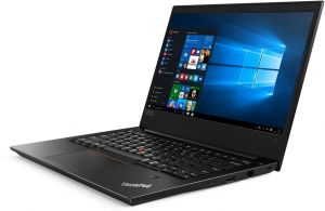 Buy lenovo thinkpad e470 | Lite An,Ibm,Broadway | KSA | Souq