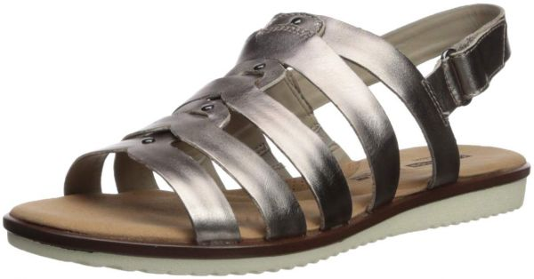 3ae99a380b51 Clarks Sandals  Buy Clarks Sandals Online at Best Prices in UAE ...