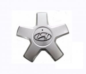 Hyundai Car Parts: Buy Hyundai Car Parts Online at Best
