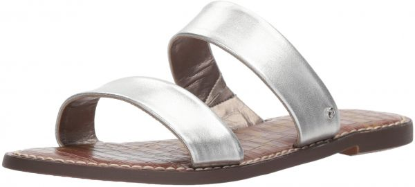 d0d741ffdbb0 Sam Edelman Sandals  Buy Sam Edelman Sandals Online at Best Prices ...