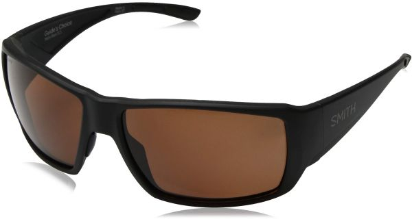 9b7e33923a Smith Guides Choice ChromaPop Polarized Sunglasses