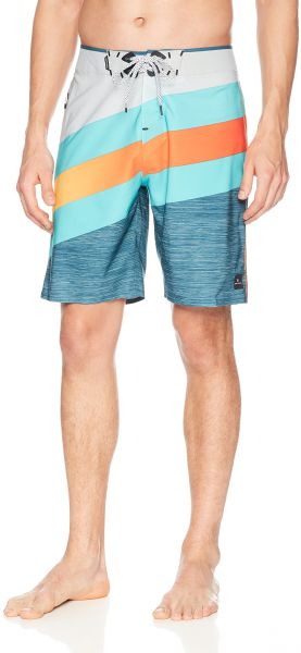 27cb7af922 Rip Curl Men's Mirage Mf React Ultimate Stretch 20