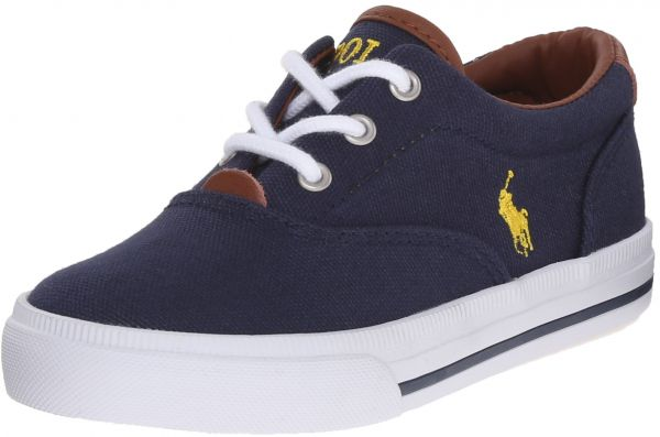 1521e0ebe1986 Casual   Dress Shoes - Polo Ralph Lauren