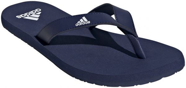 02fdf6a19 Adidas Slippers  Buy Adidas Slippers Online at Best Prices in UAE ...