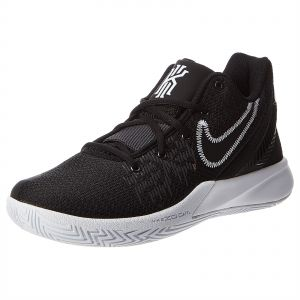 newest d00b8 e94db Buy nike nike kyrie 3 basketball | Nike,Rdx,Apple | KSA | Souq