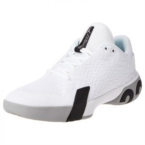 55c4c17087d Buy nike jordan mens jordan ultra fly 2 low basketball shoe | Nike ...