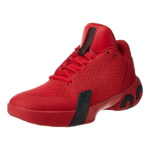 aacb773f55f6 Nike jordan Ultra Fly 3 Low Basketball Athletic Shoes for Men