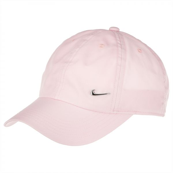 new products 26809 b055d Nike Baseball and Snapback Hat for Kids , Pink