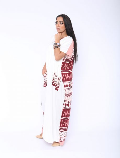b40769e056e Ethnic   Traditional Wear  Buy Ethnic   Traditional Wear Online at ...