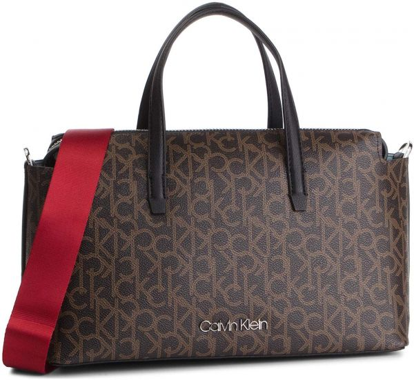 f4953035bf Calvin Klein Handbags: Buy Calvin Klein Handbags Online at Best ...