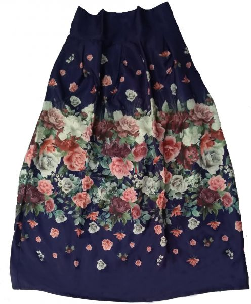 dfa2eb5e14 Skirts For Women - Esla, Andiamo, Ravin - Egypt| Souq.com