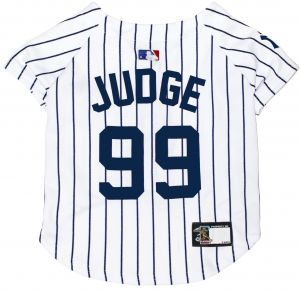 separation shoes ba3b1 00c97 Buy yankees mlb yankees jersey purse | Pets First,The ...