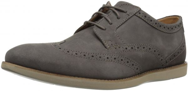 66432f79bbd Clarks Shoes: Buy Clarks Shoes Online at Best Prices in Saudi- Souq.com