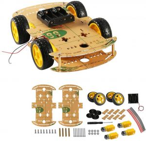 Buy toys qaba with wheels | Hot Wheels,Arduino,Fisher Price