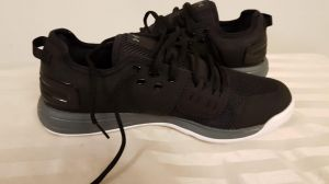 shoes Under armour : Buy Online Casual