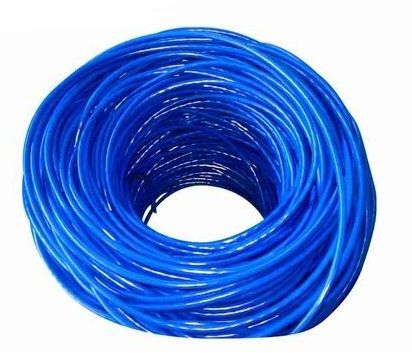 Cat6 Cable 305m Roll Indoor Price Review And Buy In Dubai Abu