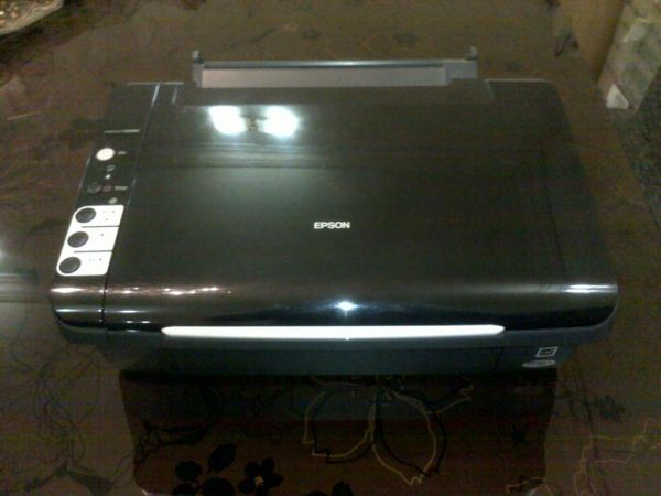 EPSON CX 4300 SCANNER DRIVER DOWNLOAD