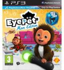 PS3 EYE PET MOVE EDITION PlayStation 3