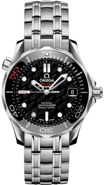 omega watches prices in uae