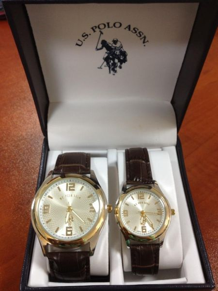 u s polo assn watch for men analog dress watch price review this item is currently out of stock