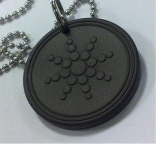 Quantum pendant energy pendant price review and buy in dubai this item is currently out of stock mozeypictures Images