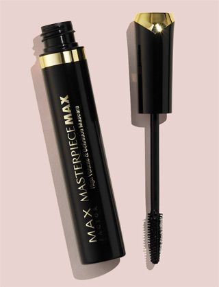 ba8548968da MAX FACTOR MASTERPIECE MAX MASCARA BLACK ( HIGH VOLUME & DEFINITION ...