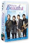 You're Beautiful Box Set (Movie, Play and Series)