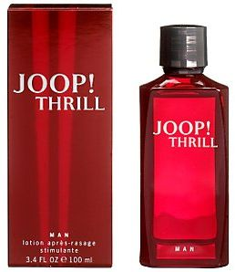 exclusive shoes best value details for Joop! Thrill for Women -Eau de Parfum, 75 ml-