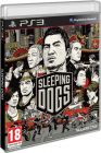 Sleeping Dogs by Sony - PlayStation 3 PlayStation 3