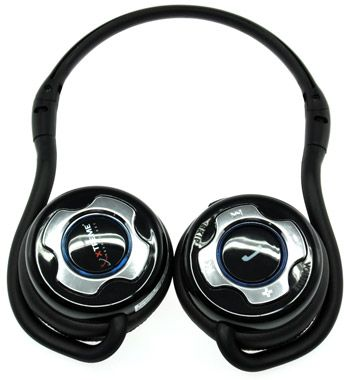 Xtm 1200 Bluetooth Headset Driver For Windows 7 Free Download Le Việt Ha