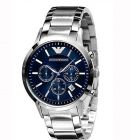 Emporio Armani Classic men-35 (Watch)