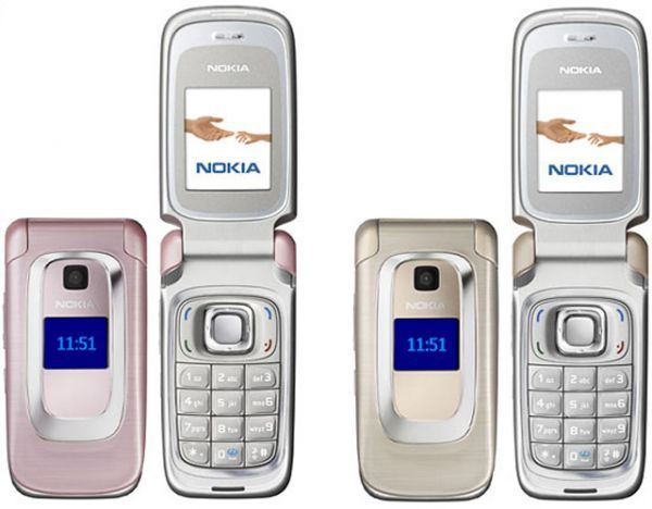 nokia 6085 user guide free owners manual u2022 rh wordworksbysea com Nokia 6234 Nokia 8800
